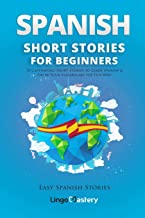 irish short stories for kids