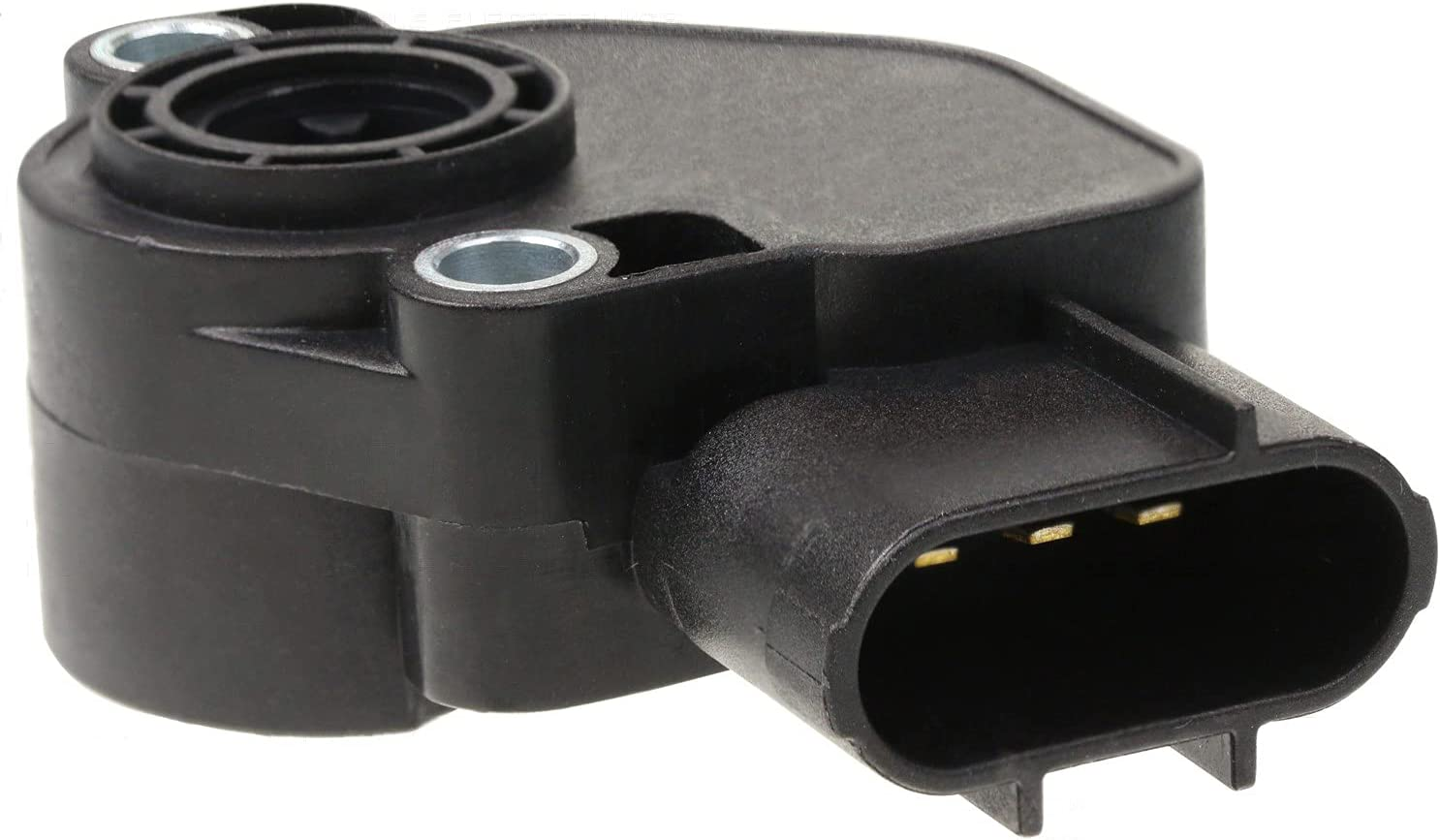 SCHNECKE 5S5135-AA Throttle Position with Portland Mall Sensor TPS Jacksonville Mall Compatible