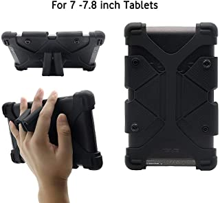 zeki 7 inch tablet case