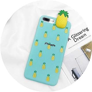 designer fashion 5743a 40595 Amazon.com: zumiez iphone x case