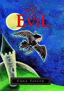 On Wings of Evil