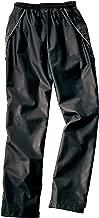 Best charles river rain pants Reviews