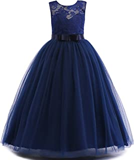 Best 15 year old dresses blue Reviews