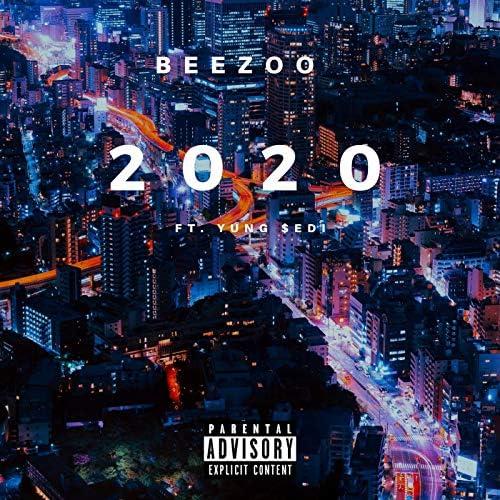 Beezoo feat. Yung $edi