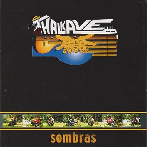 Fuego y Gasolina by Thalkave featuring Christian Niño Torres ...