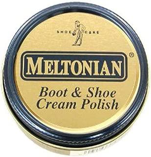 Meltonian Shoe Cream 1.5 Oz All Colors (041 – Dusky Brown)