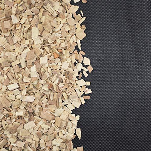 Unkrautvlies 100g/m² Unkrautschutzvlies Gartenvlies mit hoher UV-Stabilität (3,20m x 10m)