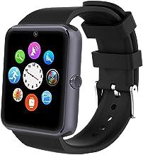 Mejor Prixton Smartwatch Sw20