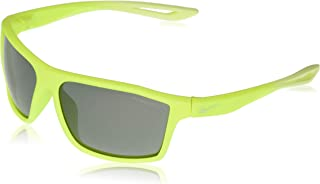 Nike Wrap Around Men's Sunglasses