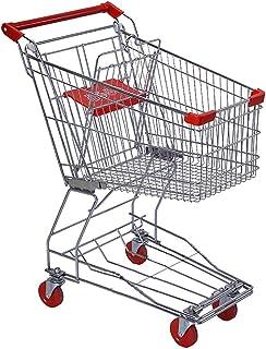 Amazon.es: Carrito Supermercado