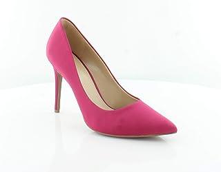 Michael Kors Claire Pump Women's Heels Ultra Pink Size 9.5 M