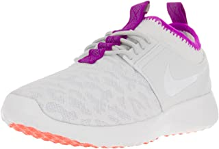 Nike Women's Juvenate PRM Running Shoe