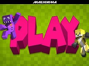 Clip: Play