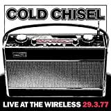 Home And Broken Hearted (Live At The Wireless)
