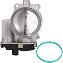 Best 87 chevy throttle body Reviews