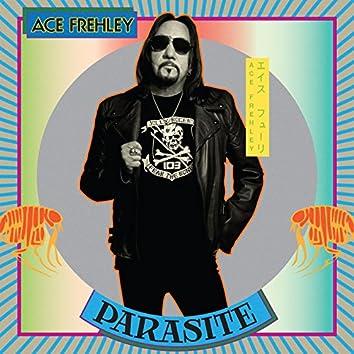 Parasite (feat. John 5)