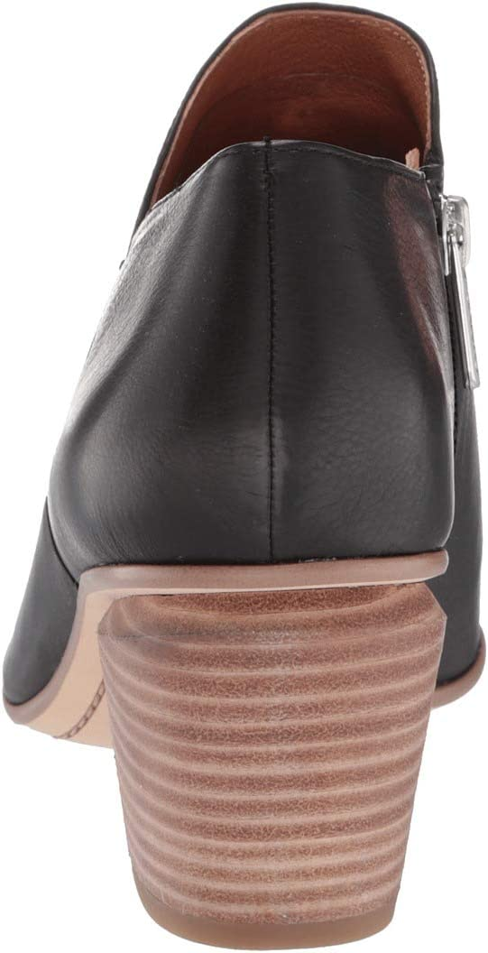 Franco Sarto Karson by Sarto | Women's shoes | 2020 Newest
