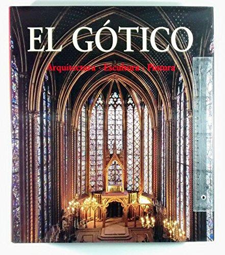 El Gotico