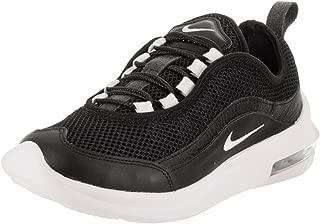 Nike Women's Air Max Estrea Running Shoe