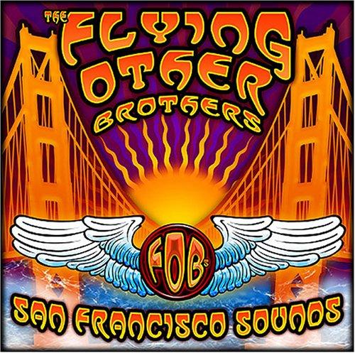 San Francisco Sounds