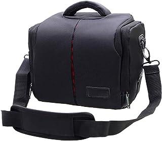 Sport Caso della Copertura del Sacchetto della Macchina Fotografica per Panasonic LUMIX DMC-LX100 LX7 LX5 LX3 LX10 GX8 GX7...