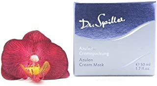 Dr. Spiller Biomimetic Skin Care Azulen Cream Mask 50ml