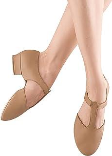 Bloch Grecian 女士凉鞋舞鞋