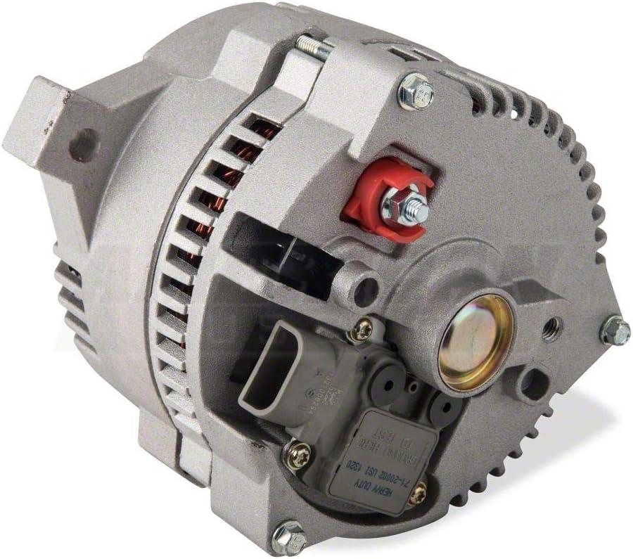 Shocks, Struts & Suspension SR Performance Rear Shock Tower Brace ...