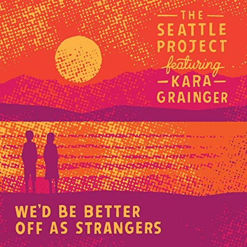 The Seattle Project feat. Kara Grainger