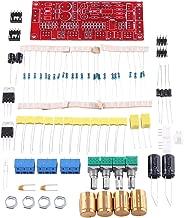 audio preamp kit