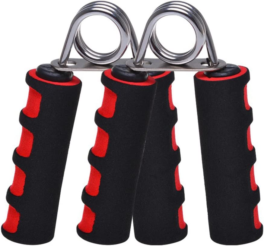 Cosylive New product Hand Manufacturer OFFicial shop Grip Strengthener Soft Exerciser Manual Foam