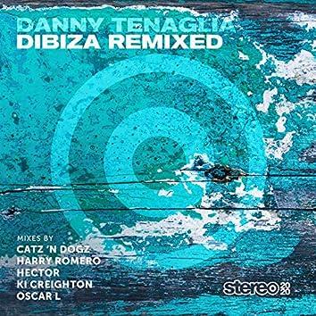 Dibiza (Remixed)