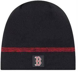 Best boston red sox skull cap Reviews