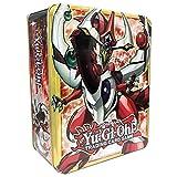 Yu-Gi-Oh! 2015 Odd-Eyes Pendulum Dragon Mega Tin