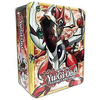 Yu-Gi-Oh! Cards 2015 Odd-Eyes Pendulum Dragon Mega Tin   2 Super Rare Cards   Genuine Cards