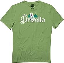 Drizella Halloween Step-Sister Costume Women VZ7 T-Shirt