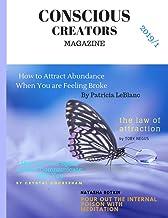 Conscious Creators Magazine 2019/1