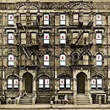 Physical Graffiti - Remastered Original [Vinilo]