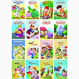 Books For 2 Year Old Girls