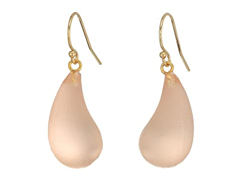 Alexis Bittar Dewdrop Earrings