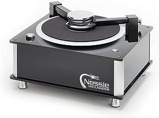 Nessie VinylMaster Vinyl Master Record Cleaner