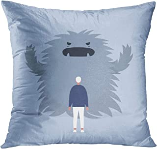 Best now panic and freak out pillow Reviews