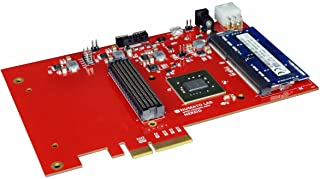 NUMATO LAB Nereid Kintex 7 PCI Express FPGA Development Board