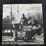 Steely Dan / Pretzel Logic: Tracks: Rikki Don't Lose That Number, Night by Night, Any Major Dude Will Tell You, Barrytown, East St. Louis Toodle-Oo, Parker's Band, Through With Buzz & 4 More