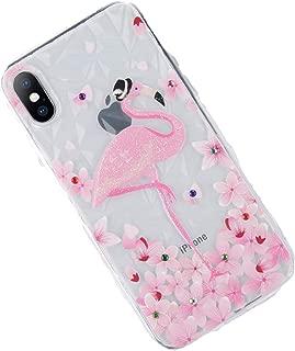 society6 iphone case ebay