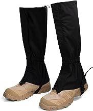 Best walking gaiters sale Reviews