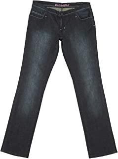 BLAC LABEL PINK Jeans Womens