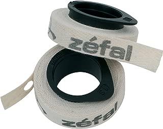 Zefal Bicycle Rim Tape (17mm)