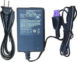 Original Printer Ac Adapter 22V Power Supply for HP Deskjet 1010 1012 1510 1518 0957-2385,0957-2403,HP Deskjet 1512 2515 2...