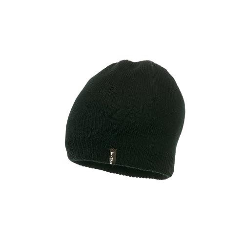 56d63dd1794 Waterproof Hats  Amazon.co.uk